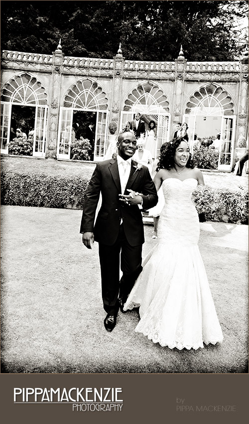 NZINGA-&-TERWASE-WEDDING-284