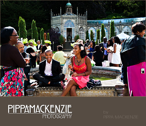 NZINGA-&-TERWASE-WEDDING-349