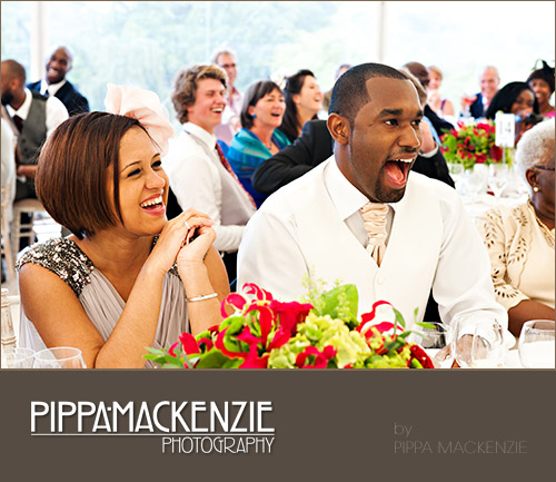 NZINGA-&-TERWASE-WEDDING-407