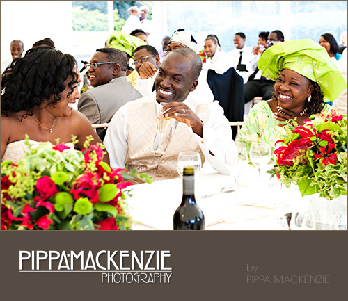 NZINGA-&-TERWASE-WEDDING-413