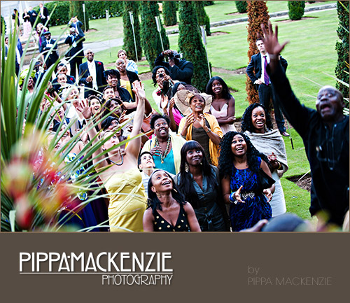 NZINGA-&-TERWASE-WEDDING-516