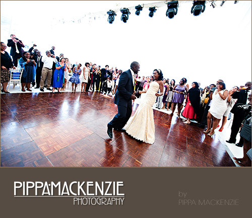 NZINGA-&-TERWASE-WEDDING-531