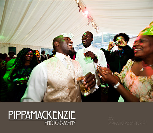 NZINGA-&-TERWASE-WEDDING-542