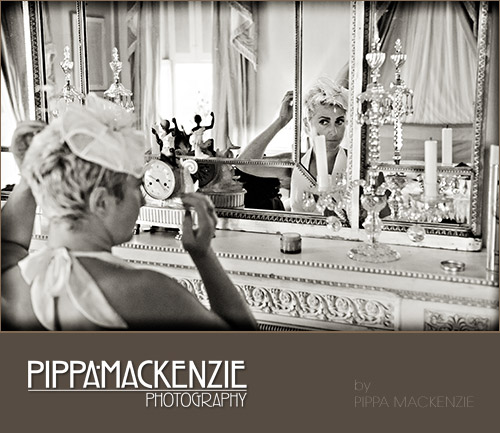NZINGA-&-TERWASE-WEDDING-78