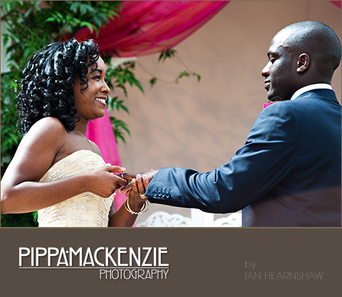 NZINGA-&-TERWASE-WEDDING-235
