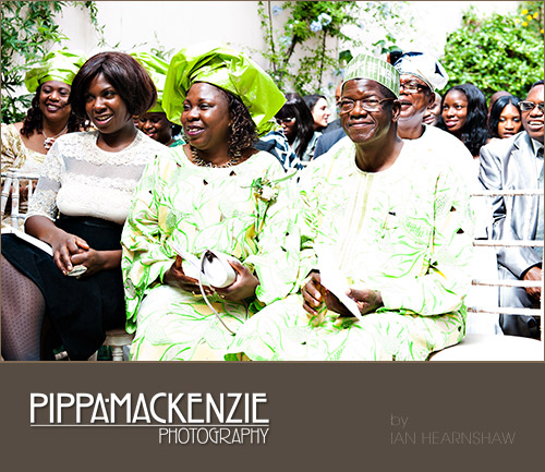 NZINGA-&-TERWASE-WEDDING-254
