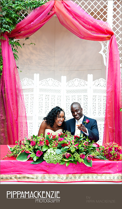 NZINGA-&-TERWASE-WEDDING-267