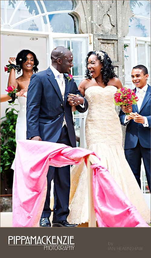 NZINGA-&-TERWASE-WEDDING-278