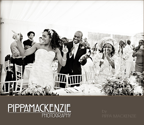 NZINGA-&-TERWASE-WEDDING-376