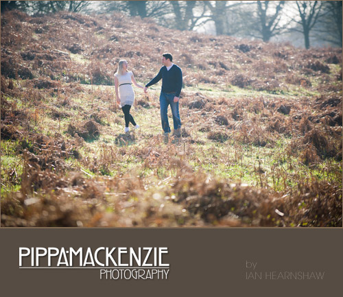PETRA-&-TOM-ESHOOT-18-blog