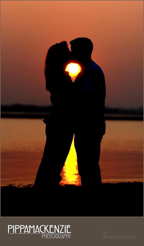 Romance13