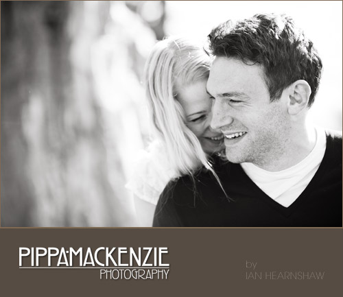 PETRA-&-TOM-ESHOOT-28-blog