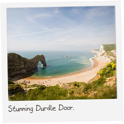 Dorset-12