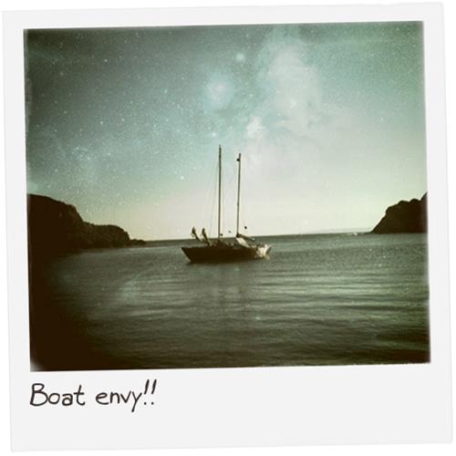 Dorset-06